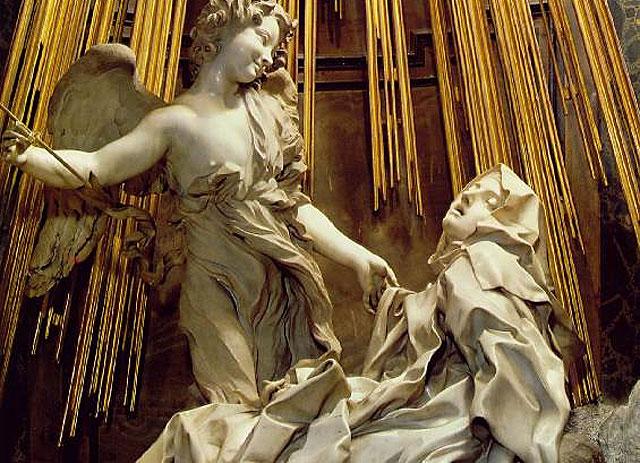 [Image: baroque-st-teresa3.jpg?w=640&h=463]