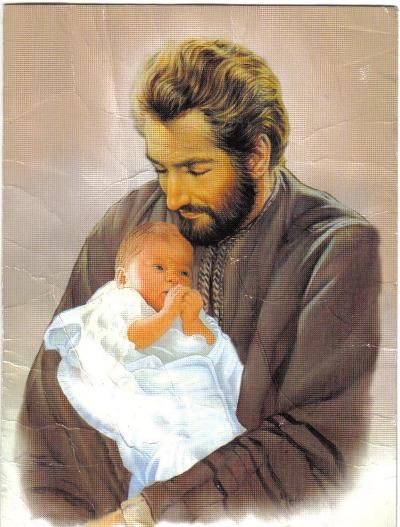 saint joseph jewish single men St joseph dating and personals saint joseph, mo | age: 26 i am a single mother of two beautiful children that are my life.