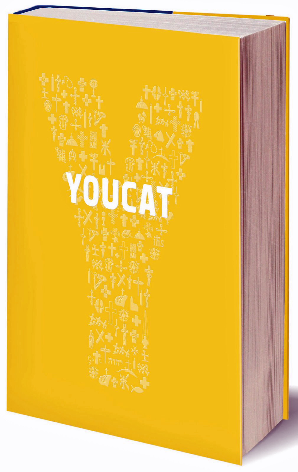 Youth Catechism (YouCat) Reviewed.