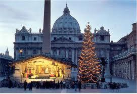 jul i rom