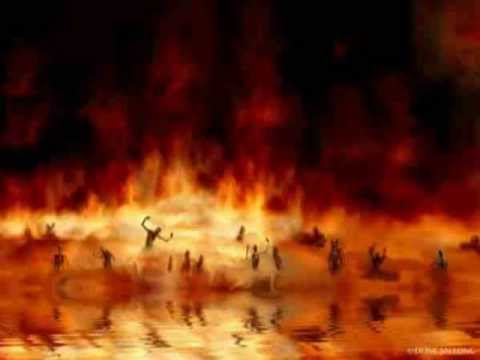 Our Lady of Fatima: a reflection on her warning about Hell   Catholicism Pure & Simple