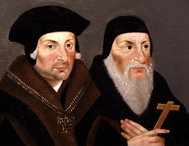 Sir_Thomas_More_and_Bishop_John_Fisher