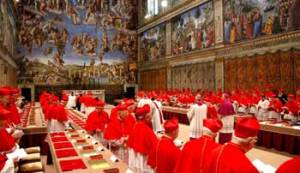 350x202xpapal-conclave2.jpg.pagespeed.ic.BuoOauBmiB