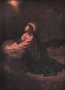 Christ_in_Gethsemane-1