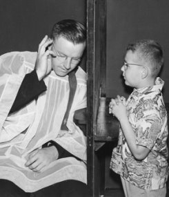 sacrament-reconciliation-1