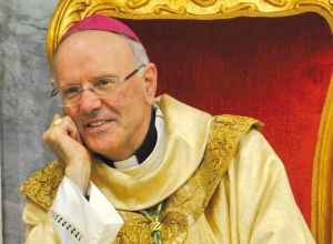 Vescovo-Galantino2