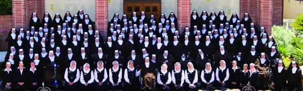 CarmeliteCommunity-Photo1
