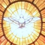 HolySpiritDetailChairOfSaintPeter-150x150