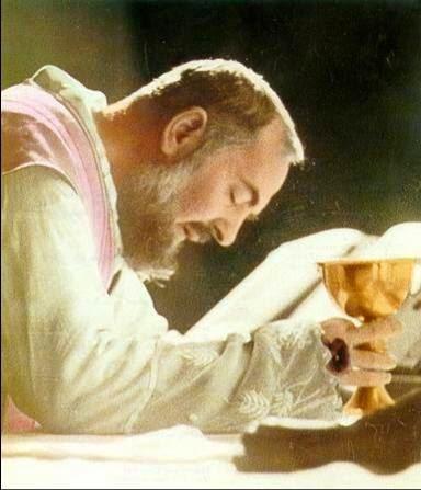 Padre-Pio-3