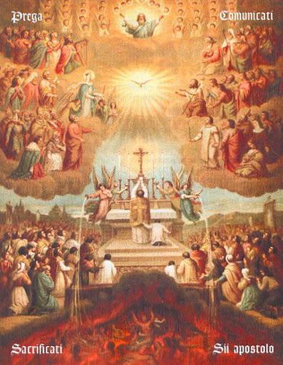 Il-Santo-Sacrificio-della-Messa-121