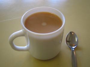 friendly_cup_big