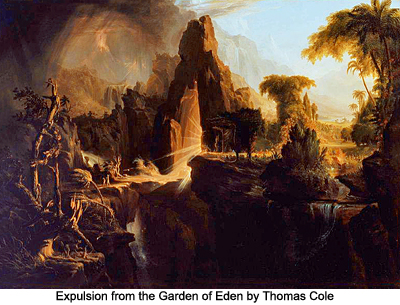 Thomas_Cole_Thomas_Cole_Expulsion_from_the_Garden_of_Eden_400