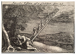 250px-Wenceslas_Hollar_-_Jacob's_ladder_(State_2)