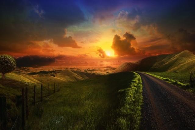heaven-path--485x728
