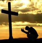 prayer-and-cross