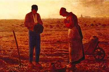 Prayer-couple-566040