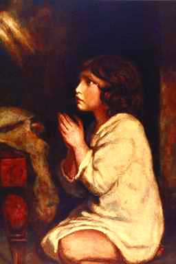 Prayer-samuel-at-prayer-by-sir-reynolds-498029