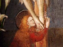 220px-Tolentino_Basilica_di_San_Nicola_Cappellone_14