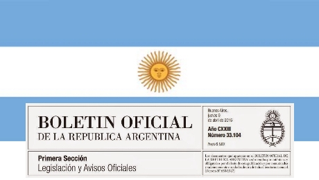 argentina-bulletin-sspx-declared-catholic460