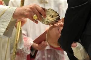 Baptized-Babies
