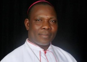 Nigeria-bishop-doeme10363895_575726512541305_5978526708973307481_n-e1414451118694