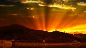 Sunrise-300x168