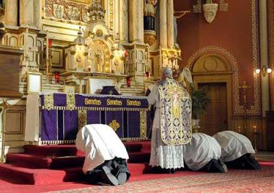 Mass (62)