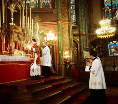 Mass (71)
