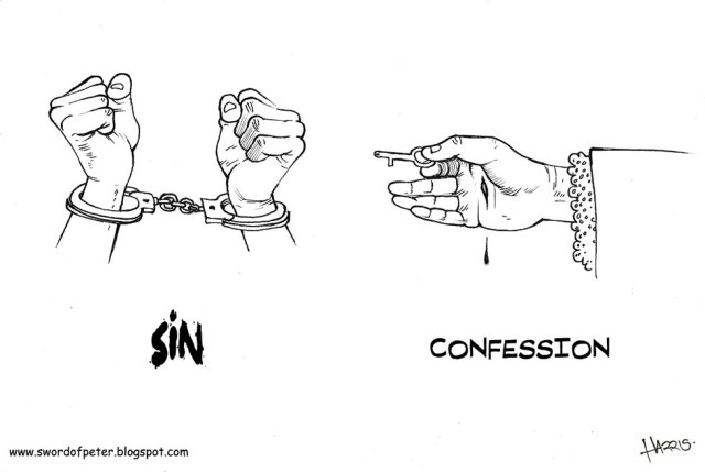 Confession-handcuffs--WEB