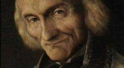 St John Vianney – the Cure of Ars