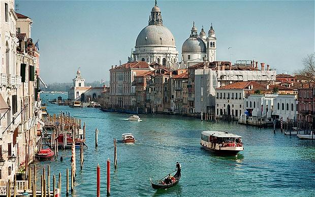 Venice-winter_2370349b