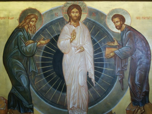 996f4-transfiguration-2_resized