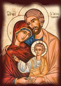 Synod-on-the-Family-image