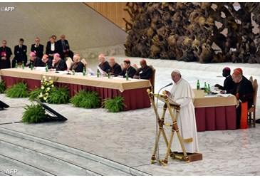 Francis-Synod-speech-50th-anniv