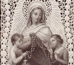 mary-rosary