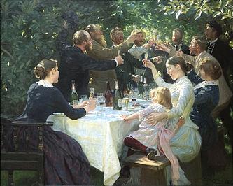 333px-Hipp_hipp_hurra!_Konstnärsfest_på_Skagen_-_Peder_Severin_Krøyer