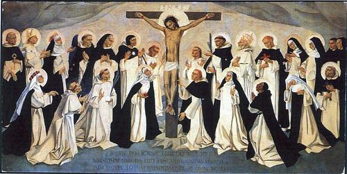 The Nature of Death – St Thomas Aquinas | Catholicism Pure