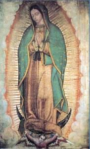 158_Virgin_Guadalupe