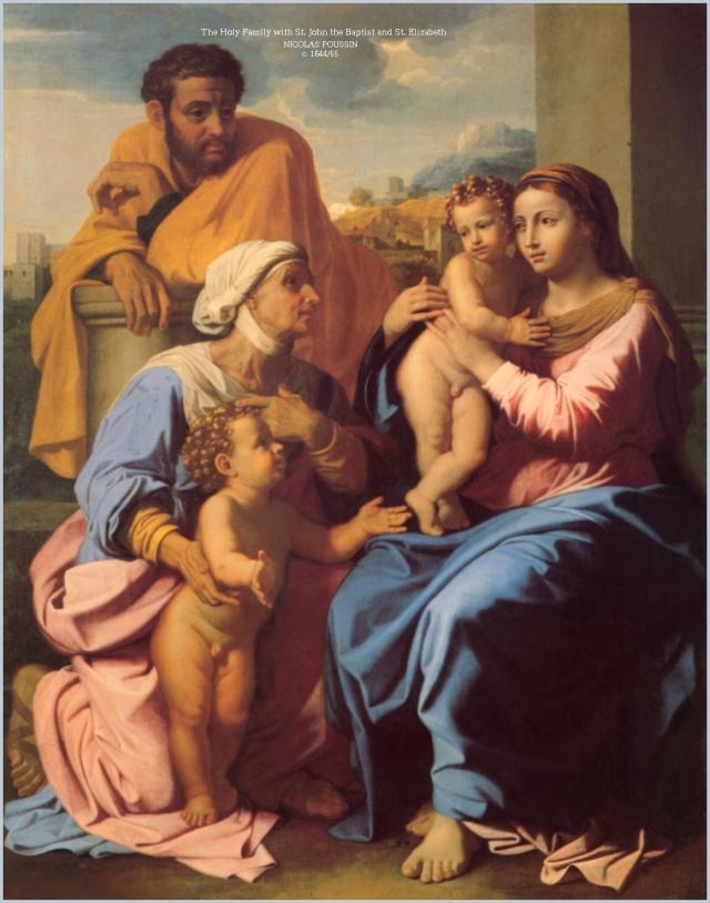 holy-family18