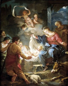 Nativity_PIERRE-Jean-Baptiste-Marie-2