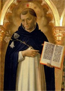 635px-The_Perugia_Altarpiece_Side_Panel_Depicting_St._Dominic