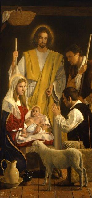 adoracion+pastores-thumb-300x638-14002