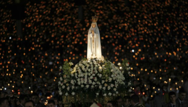 our-lady-of-fatima1-770x439_c