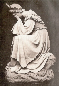 Our_Lady_of_La_Salette_(tears)