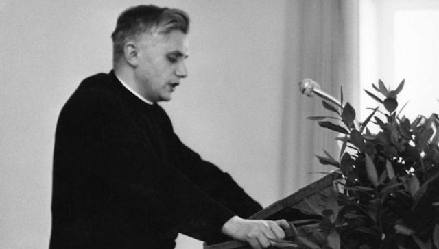 https://catholicismpure.files.wordpress.com/2016/06/ratzinger1969crop-770x439_c.jpg?w=640&h=365