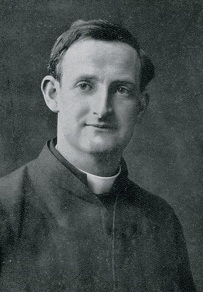 Fr. William Doyle SJ - 1873-1917
