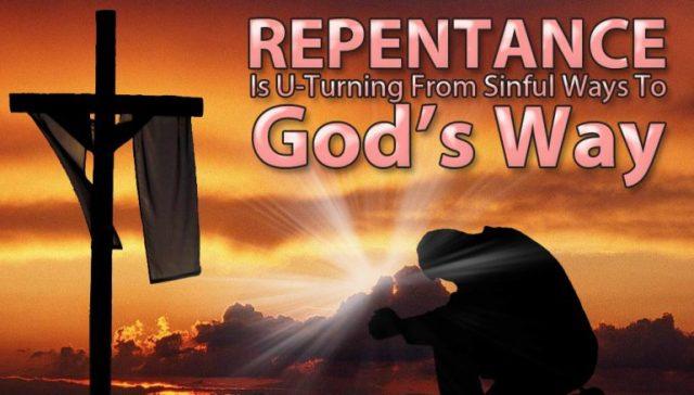 repentance-11-770x439_c