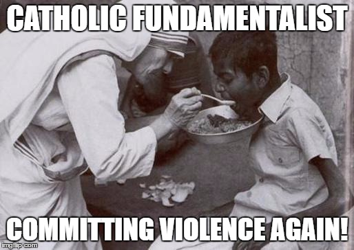 Mother_Teresa_feeding_the_poor