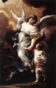 cortona_guardian_angel_01