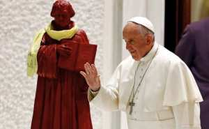 pope_francis_luther3_810_500_55_s_c1